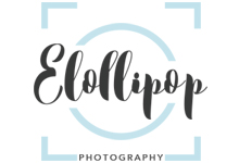 E Lollipop Photography